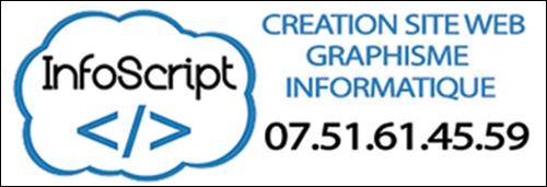 infoscript