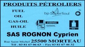 rognon