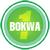 bokwa1