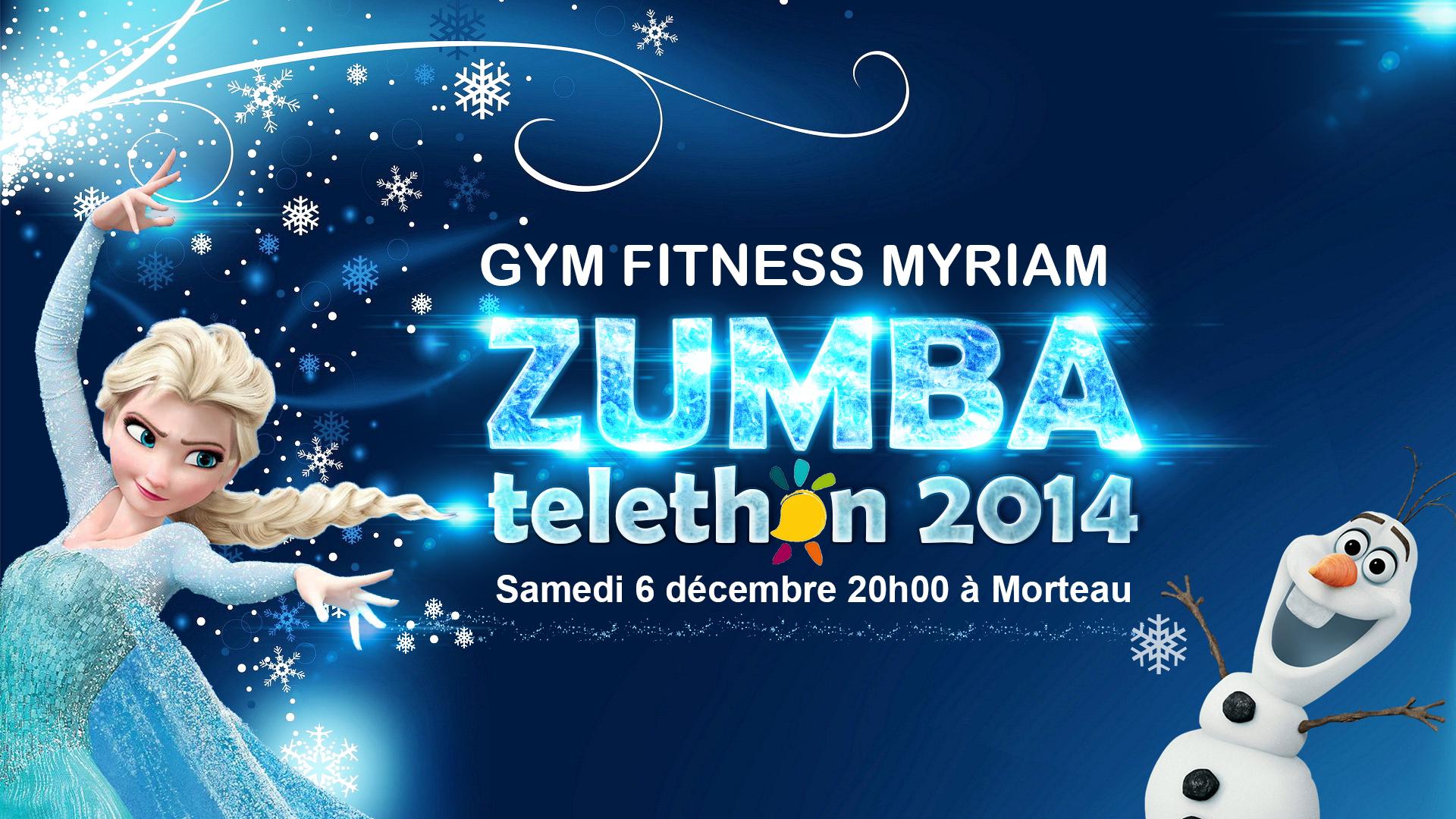 zumba-morteau-telethon-2014